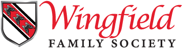 Wingfield Family Society